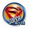 Radio Super 101.9 FM