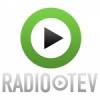 Radio Tev 106.8 FM