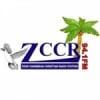 ZCCR Radio 94.1 FM