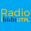 Radio UTPL