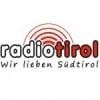 Tirol 107.2 FM