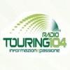 Touring 104.1 FM