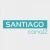 Rádio Santiago Canal 2