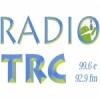 TRC 92.9 FM