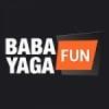 Radio Babayaga 100.2 FM
