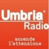 Umbria Radio 97.1 FM