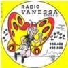 Vanessa 100.4 FM