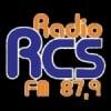 Rádio Comunitaria Sanjorgense 87.9 FM
