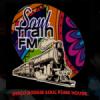 Rádio Soul Train FM