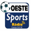 Rádio Oeste Sports