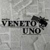 Veneto Uno 97.2 FM