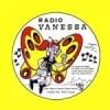 Radio Vanessa 101.8 FM
