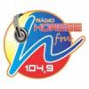 Rádio Horebe 104.9 FM