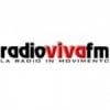 Viva 90.8 FM
