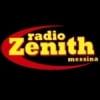 Zenith 98.9 FM