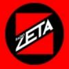 Zeta 102.1 FM