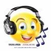 Rádio Web Total Music