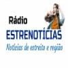 Rádio Estrenotícias