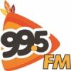 Rádio 99 FM Nova Andradina
