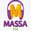 Rádio Massa 99.5 FM