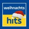 Antenne Bayern Weihnachtshits