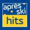 Antenne Bayern Aprés Ski