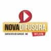 Rádio Difusora 107.3 FM