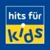 Antenne Bayern Hits Für Kids