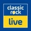 Antenne Bayern Classic Rock Live