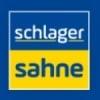 Antenne Bayern Schlager Sahne