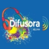 Rádio Difusora 90.3 FM