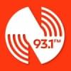 Rádio Nova 93.1 FM