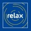Antenne Bayern Relax