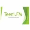 Radio Teeni FM