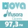 Rádio Nova Difusora 97.3 FM