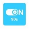 Radio ON 90's