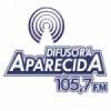 Rádio Difusora Aparecida 105.7 FM