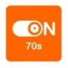 Radio ON 70's