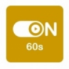 Radio ON 60's