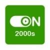 Radio ON 2000's