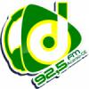 Rádio Difusora 92.5 FM