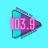 Rádio Difusora 103.9 FM