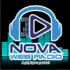 Nova Web Rádio SBS