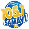 Rádio Samavi 105.1 FM