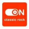Radio ON Classic Rock
