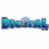 Rádio Digital 87.9 FM