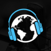 Rádio Dimensão 98.1 FM