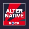 Rock Antenne Alternative