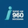 Rádio Diocesana 960 AM