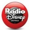 Rádio Disney 91.3 FM